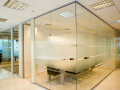 Internal Glass Partitions office  and frameless glass doors in Northern Ireland.png