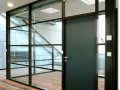 Internal Glass Partitions.png