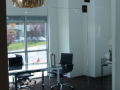 Northern Ireland Custom made office fit out internal glass office space with glass partitions in derry city and across ireland.png