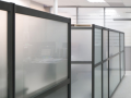 Office Obsure privacey Glass Partitions in Northern Ireland.png