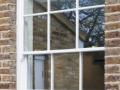 Pilkington Spacia- www.allpurposeglazing- Sash window Glazing-