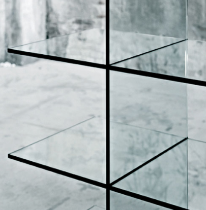 glass shelves all purpose glazing. Black Bedroom Furniture Sets. Home Design Ideas