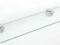 Decourative glass interior designer glass shelving ireland made to measure cut to szie buy online and supplied in ireland and northern ireland