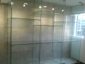 Interior design ireland glass shelves for shops design supply and install custom glass shop display derry city Northern ireland made polished decourative glass interior design shops ireland