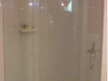 Besboke Frameless Glass shower door Derry city.png