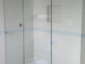 Besboke floor to celing Glass shower enclosure Derry ity.png