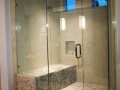 Custom made to measure Bathroom Glass and Mirrors in Derry City and Northern Ireland.png