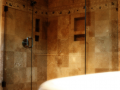 Custom made to measure any size  frameless shower enclosures in Belfast and northern ireland.png