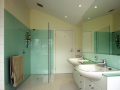 Derry city Custom wet room design and supply and install of Large shower enclosure glass made in northern ireland.png