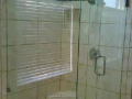 Framless full glass shower wet room enclosure in northern ireland.png