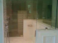 Large shower enclosure glass made in northern ireland.png