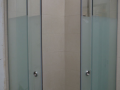 Replacement glass panels for Framless full glass shower wet room enclosure in northern ireland.png