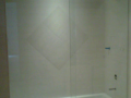 buy Shower replacement pannels and new raling systems in donegal and ireland.png