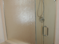 shop for derry glass Framless full glass shower wet room enclosure in northern ireland.png