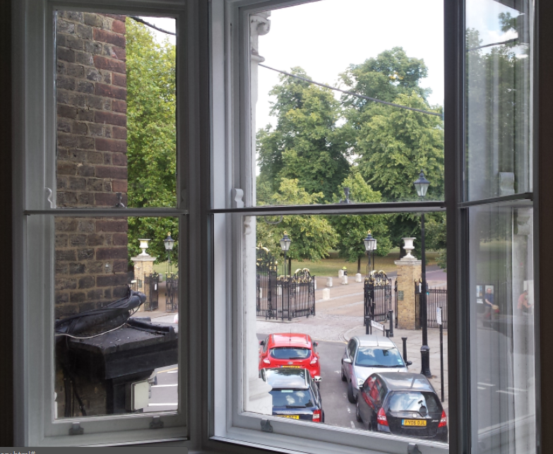 Secondary glazing all purpose glazing for Order house windows online