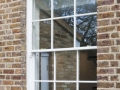 Secondary Glazing For Derry City's Conservation areas and listed buildings Supplying Bespoke Secondary Glazing Throughout Derry City and right across Ireland
