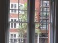 Soundproofing windows with acoustic glass secondary glazing in conservation areas traditional wooden windows single glazing windows in dublin ireland dublin glass