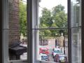 domestic refurbishments of traditional windows home improvements secondary glazing in northern ireland aluminium frame secondary glazing belfast buy online