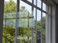 modern Interior design secondary glazing for refurbishment of traditional wooden sash windows sliding system for quality functional windows in ireland online glass