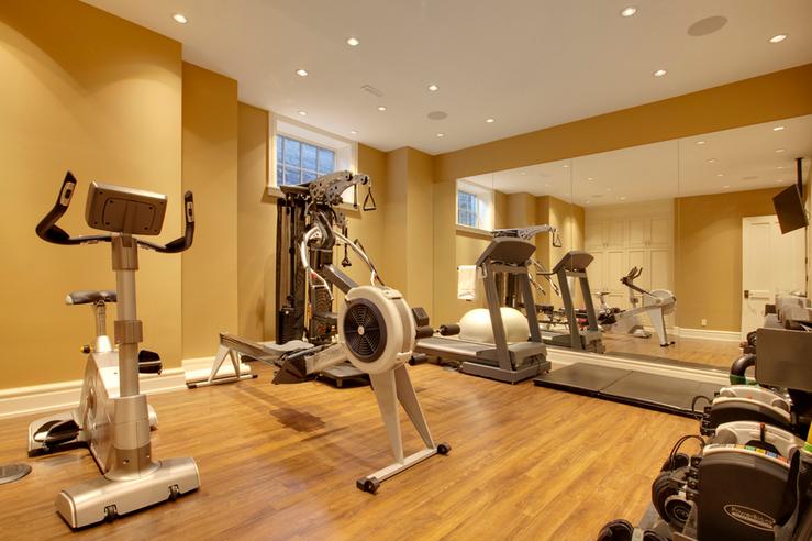gym mirrors all purpose glazing. Black Bedroom Furniture Sets. Home Design Ideas