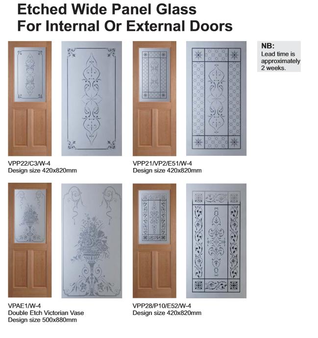 Internal Doors With Frosted Glass Panels Ireland Glass Door Ideas