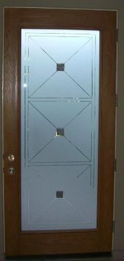 ... 380 in wooden doors ... & wooden doors Deourativ domestic internal doors obscure glass for ...